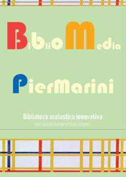 BiblioMediateca Piermarini
