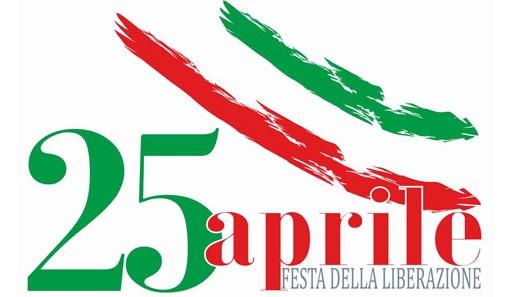 Poesie per il 25 Aprile 2020 <br /><small>75° anniversario della Liberazione</small>